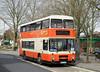 254 - E854DPN - Ringwood - 6.4.10