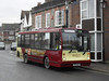 97 - GIG6497 - Bishop's Waltham