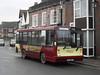 97 - GIG6497 - Bishop's Waltham