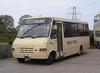 65 - N5BJT - Brijan depot, Botley