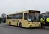114 - KIG7114 - Brijan depot, Botley