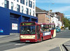 99 - XAZ1321 - Eastleigh (railway station)