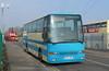 121 - N873XMO - Brijan depot, Botley
