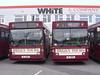 85 - XIL8583 - Brijan depot, Botley