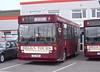 86 - EIG9487 - Brijan depot, Botley