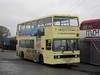 103 - SUI2103 - Brijan depot, Botley