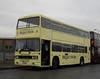 102 - SUI2102 - Brijan depot, Botley