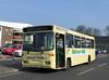 111 - N5BJT - Brijan depot, Botley