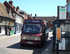 76 - EIG9476 - Petersfield (square)