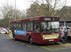 106 - XLZ3106 - Hedge End (superstores)