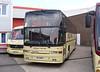 93 - EIG9493 - Brijan depot, Botley
