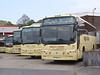 83 - BT06BJT - Brijan depot, Botley