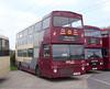 54 - TIL4754 - Brijan depot, Botley