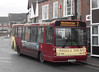 101 - XAZ1346 - Bishop's Waltham