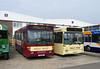 112 - PSU8112 - Brijan depot, Botley