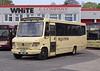 82 - EIG9482 - Brijan depot, Botley