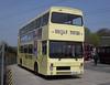 53 - UVY412 - Brijan depot, Botley