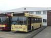 117 - P306HDP - Brijan depot, Botley