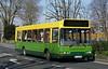R475NPR - Havant (Elm Lane)