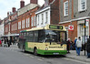 G516VYE - Chichester (West St) - 30.3.13