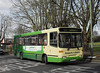 J504GCD - Havant (bus station) - 4.3.10