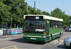 L118YOD - Ringwood (The Furlong) - 24.7.14