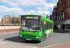 T234UBA - Tunbridge Wells (railway station) - 2.4.13