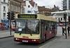 R981FNW - Bristol (Broad Quay)