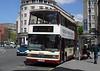 M132HPR - Bristol (Colston Ave) - 4.5.10