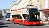 374 - EU05VBM - Bath (Dorchester St)