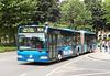 MCA16 - BX02YZO - Bristol (Rupert St) - 11.8.12