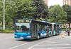 MCA15 - BX02YZS - Bristol (Rupert St) - 11.8.12