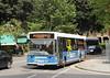 93 - AJ58PZB - Bristol (Rupert St) - 11.8.12