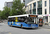 94 - AJ58PZC - Bristol (Colston Avenue) - 11.8.12