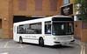 L55BUS - Yeovil (bus station)