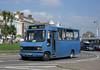 M460JPA - Weymouth (Kings Statue) - 2.9.10