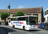 P285LJH - Taunton (Corporation St) - 29.7.14