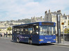 1657 - V657HEC - Bath (Grand Parade) - 1.10.11