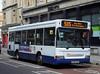 1506 - KV51KZH - Bristol (Baldwin St) - 4.5.10