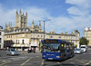 1654 - V654HEC - Bath (Grand ParadE) - 1.10.11