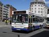 2002 - KP02PUX - Bristol (Baldwin St) - 4.5.10