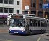 1131 - R131RLY - Bristol (Rupert St) - 4.5.10