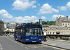 1653 - V653HEC - Bath (Grand Parade) - 25.5.13