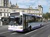 R332RKW - Bath (Grand Parade) - 1.11.10