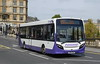 YX62EDP - Bath (Grand Parade)