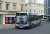 AM05BUS - Bath (Broad Quay) - 25.5.13