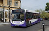 SN65OFP - Bath (Grand Parade)