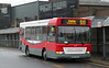 8029 - BU05HFD - Guildford (bus station)