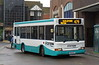 S30ETC - Guildford (bus station)