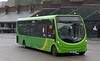 RX12DZA - Guildford (bus station)